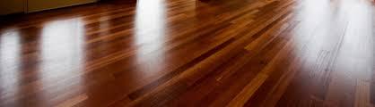 wilson s custom flooring inc gainesville fl us 32653