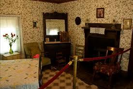 bedroom elvis presley bedroom interior design for home
