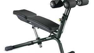 Gym Bench Size Uncategorized Beautiful Ab Crunch Bench Fitness Equipment For