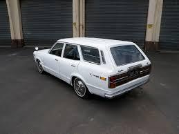mazda vehicles for sale mazda 808 wagon for sale mazda pinterest mazda engine and