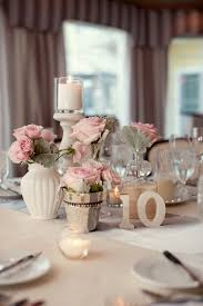 shabby chic wedding ideas shabby chic wedding centerpieces ideas decorating of party