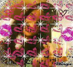 imagenes de navidad hermana te quiero hermanita feliz navidad amor te amo fotografía
