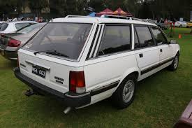 peugeot gti 1990 file 1988 peugeot 505 gti station wagon 28252384943 jpg