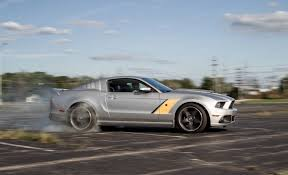 2014 ford mustang roush 2014 roush stage 3 ford mustang test review car and driver