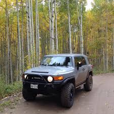 2013 cement tt pictures page 30 toyota fj cruiser forum fj