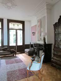 parquet floor masterclass arkitexture arquet article loversiq