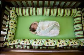 culle da neonato prodotti per bambini il lettino da viaggio tutto mamma