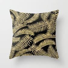 engraved pillows engraved throw pillows society6