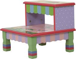 Argos Garden Table And Chairs Disney Princess Table And Chairs Argos Home Chair Decoration
