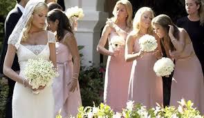 chelsea clinton wedding dress chelsea clinton wedding dress gown and dress gallery