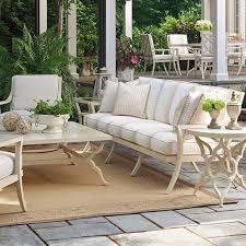 Tropitone Patio Furniture Clearance Tropitone Patio Furniture Patio Outdoor Tropitone Outdoor Furniture