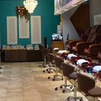diamonds nails and spa 11 tips from 86 visitors