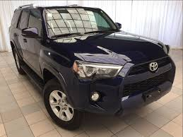 lexus gx for sale toronto featured pre owned vehicles for sale in toronto scarborough toyota