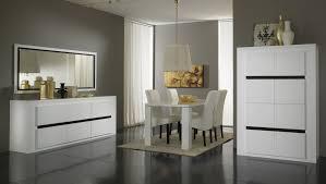 Lustre Industriel Ikea by Design Lampe Salle A Manger Cuisine Design Design Lampe Salle A