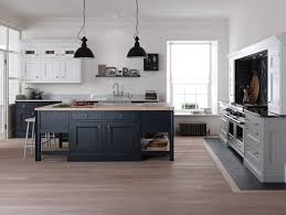 kitchen collection 17 kitchen collection photo inspirations vehome