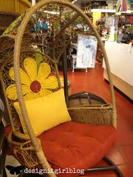 Yellow Chairs For Sale Design Ideas Furniture Joyful Swingasan Chair On Sale With Yellow And