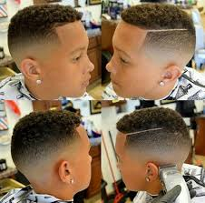 how to cut bi racial boys hair styles inspirational little mixed girl hairstyles ideas hairstyle gallery