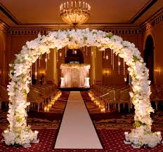 stage decoration decoration best decoration service