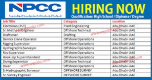 electrical engineering jobs in dubai for freshers electrical engineer jobs archives find latest jobs in dubai