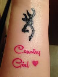 15 best country tattoos images on pinterest tatting