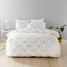 Duvet Cover Sheets Harlow Quilt Cover Set Target Australia 69 Bedroom