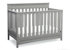 Sealy Posturepedic Baby Crib Mattress Sealy Soybean Foam Crib Mattress Healingtheburn Org