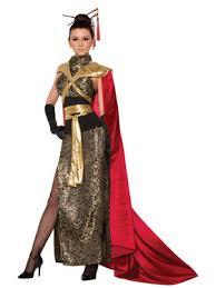 womens international costumes international halloween costume