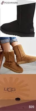 ugg boots sale gold coast ozwear ugg lace moccasin grey wool sheepskin