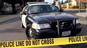 pittsburg passenger suspected of highway shooting arrested