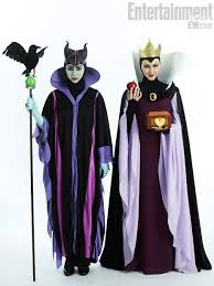 Halloween Costumes Evil Queen 99 Halloween 2013 Images Disney Villains Evil