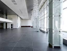 floor and decor miami copyright 2017 by kuadra floor and decor attractive floor decor