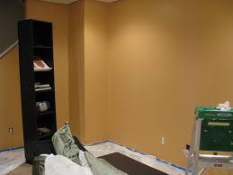 Livingroom Color Ideas Paint Living Room Colors 12 Best Living Room Color Ideas Paint
