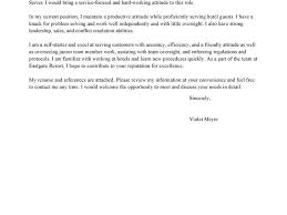 sample microsoft word cover letter template career advice monster
