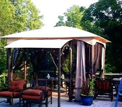 Patio Gazebo For Sale Outdoor Patio Tent Outdoor Canopies Pop Up Canopy Portable Shade