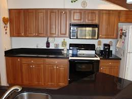 average cost of new kitchen cabinets and countertops kitchen