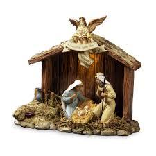 Home Interior Jesus Figurines Holy Family Figurines Holy Family Figurines Suppliers And