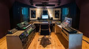 suomenlinnan studio äänitykset miksaukset masteroinnit