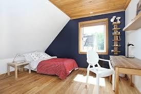 cozy home interior design in sandareed sweden dream home style