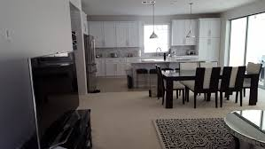 home design outlet center california buena park ca indian roommates and rooms for rent in irvine ca apartments