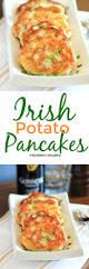 25 best irish recipes ideas on pinterest irish potatoes irish
