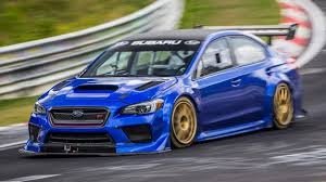subaru turns the wick on wrx sti with 328ps s207 limited edition souped up subaru wrx auto express