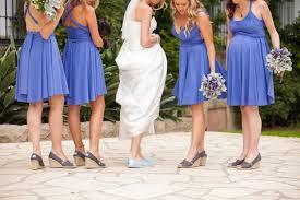 postpartum dresses for wedding maternity convertible infinity dress custom dresses custom made by