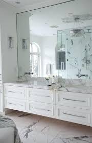 Large Bathroom Vanity Mirrors Large Mirrors For Bathroom Vanity Timetotime Me
