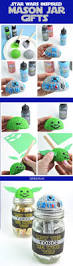 1142 best tween craft ideas images on pinterest homemade gifts