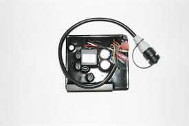 minn kota 12 volt control board