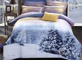 themed duvet cover winter comforter sets best 25 rustic bedding ideas on 15