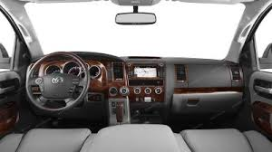 toyota tundra accessories 2010 08 toyota tundra accessories the best accessories 2017