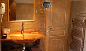 chambre d hote carqueiranne val d azur chambre d hote carqueiranne arrondissement de toulon