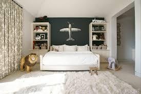 Kourtney Kardashian New Home Decor by Kourtney Kardashian U0027s Son U0027s Bedroom Photos