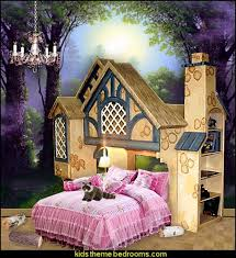Cottage Themed Bedroom by Best 25 Forest Theme Bedrooms Ideas On Pinterest Forest Decor